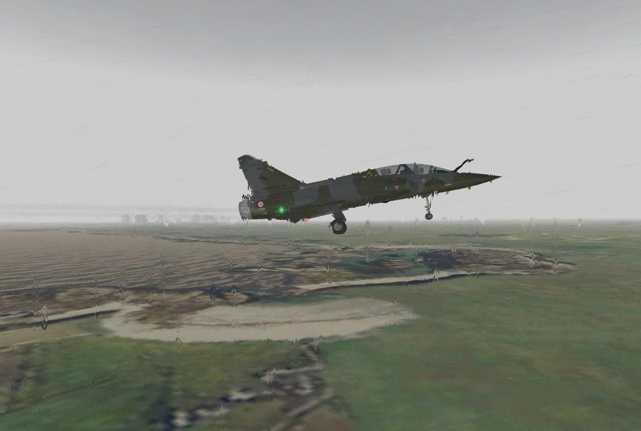 Mirage 2000D - Falcon BMS 4.32 48864520120211173130c