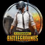 Player Unknown Battleground