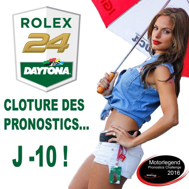 Motorlegend Pronostics Challenge 2016 488917Sanstitre1