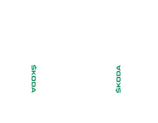 Gazodrome - Página 3 4892310100handles