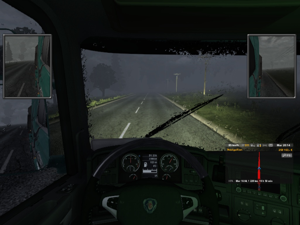 ETS2 - On the road 4 et extension Russie - Page 7 489323ets200002