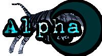 Alpha Hikari