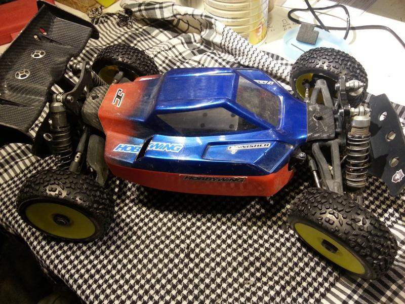 Pneus Buggy LOUISE RC Mazinger 48974720140911204846