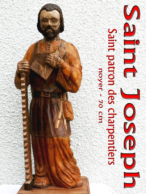 Saint Joseph Charpentier (2014) - Page 3 489943StJoseph352