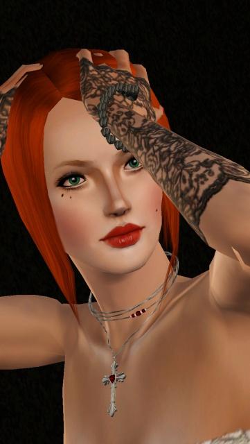 Galerie de Naine 489959Screenshot20