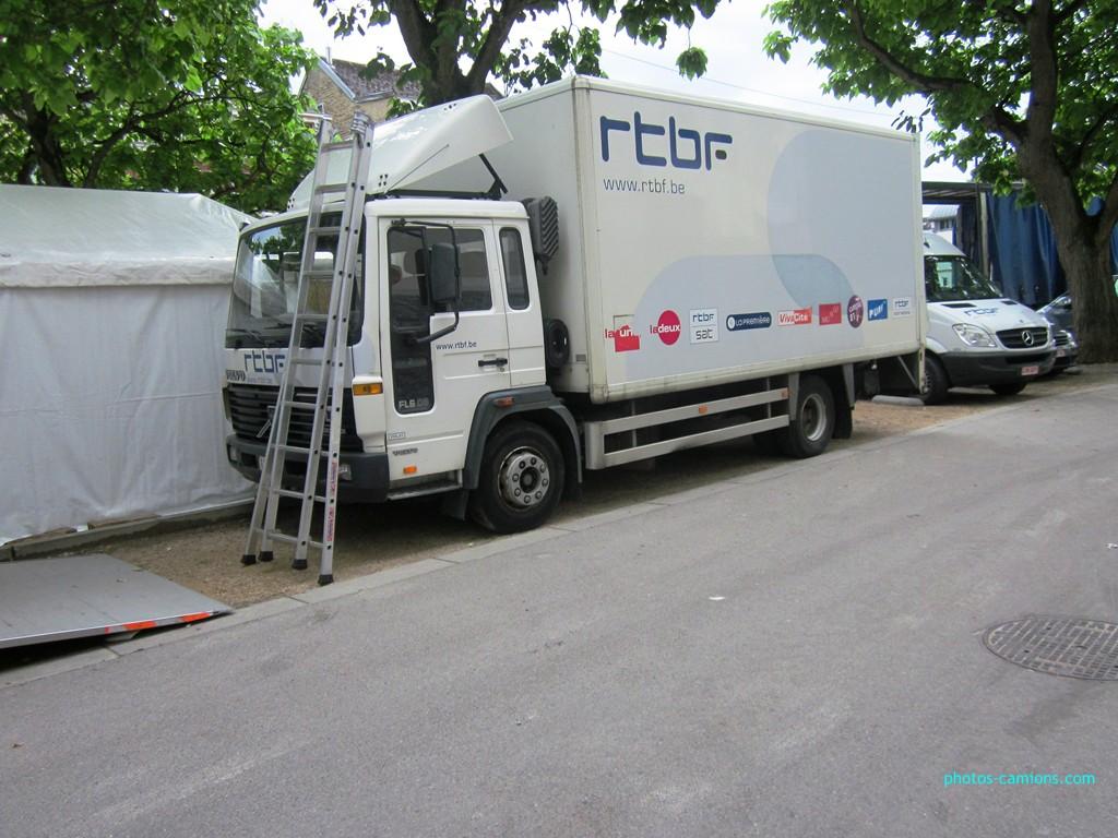 Les camions de la télévision (tous pays) 490034photoscamions16Juillet2012021Copier