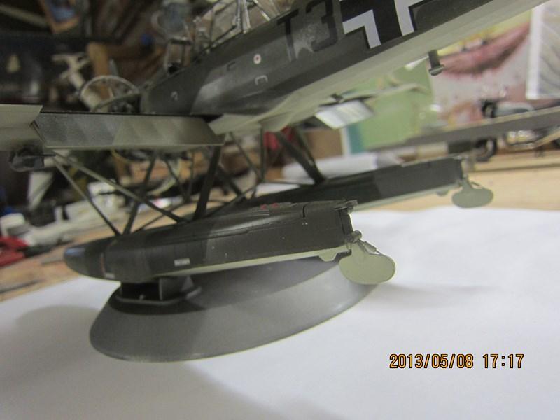 Arado AR 196 A-3 490116IMG1058Copier