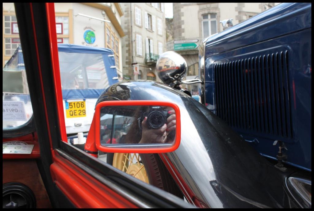 2ème Embouteillage de la Nationale 12 - Page 2 490117IMG3519Copier