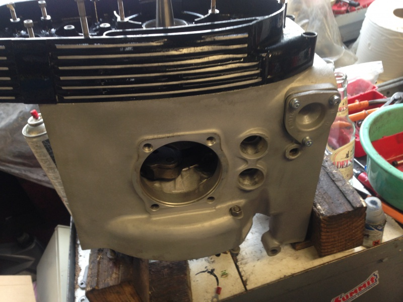 restauration moteur r80 1984 - Page 2 490614IMG0875