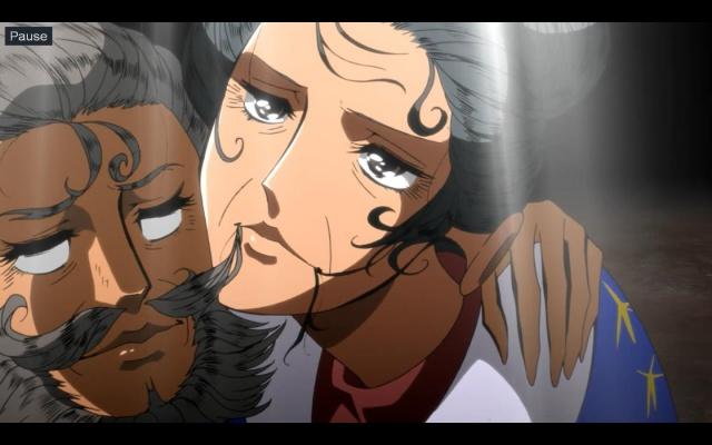 [2.0] Caméos et clins d'oeil dans les anime et mangas!  - Page 8 490850HorribleSubsSpaceDandy209720pmkvsnapshot135520140901203701