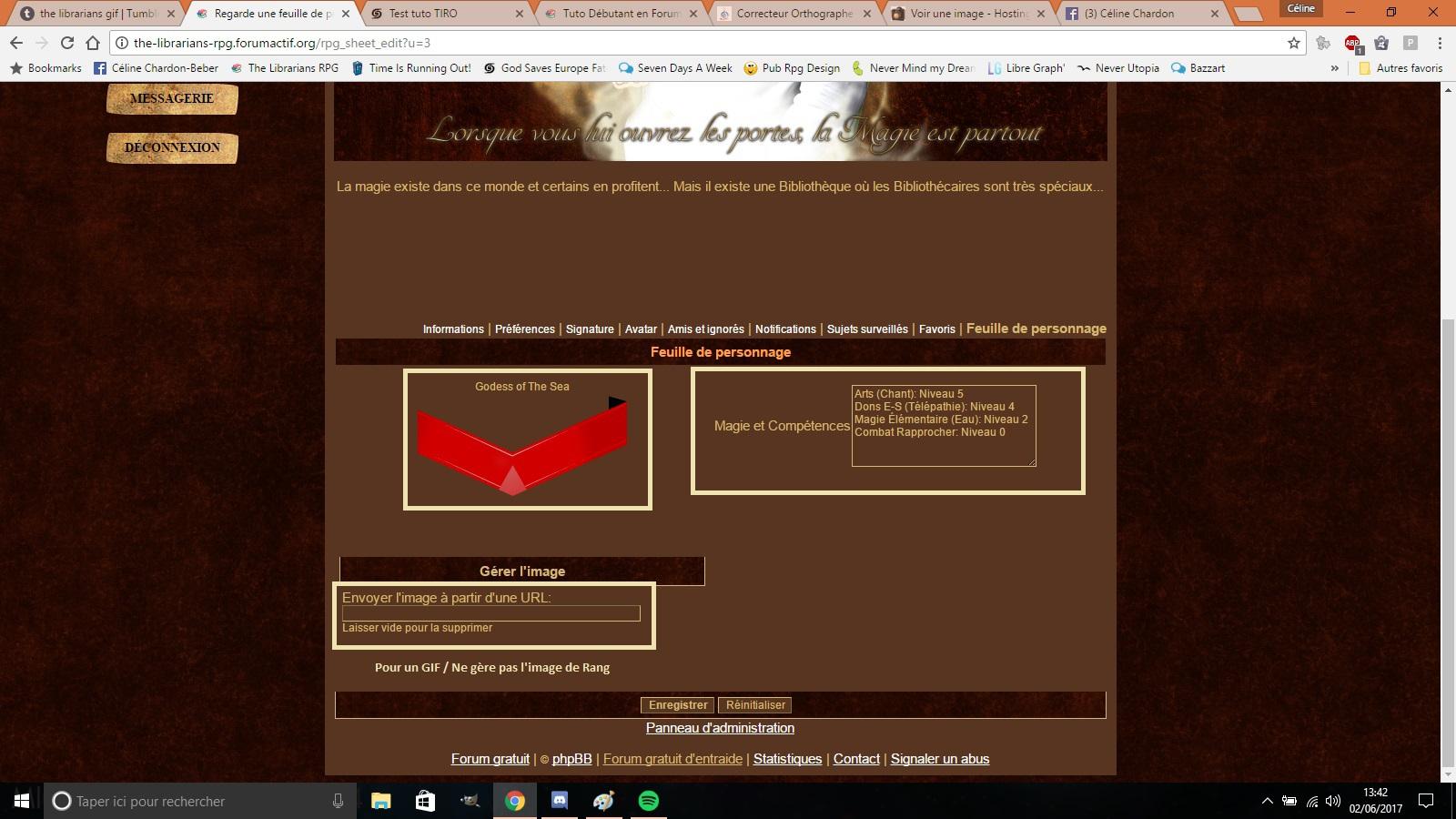 Tutoriel Pour Débutant enFORUM  RPG 490861tutol20