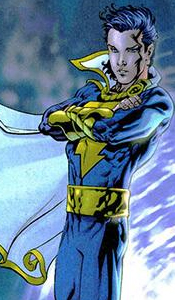 1. Super-héros 490877CMJ