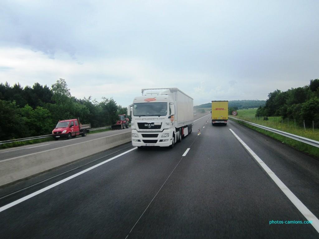 Pierre Logistics (Wavre) 490966photoscamions22Juin2012038Copier