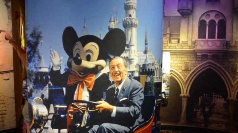 [18-31 octobre 2014] Voyage de noces à Walt Disney World et à Universal - Page 20 490979OMD4