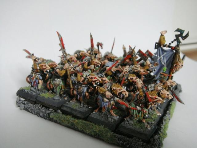Le clan Roq'fort 491051DSC08600