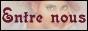 Demande pour avoir mon logo affiché 491502boutonentrenous