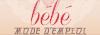 NOUS LIER + nos logos. 491614partenariat3
