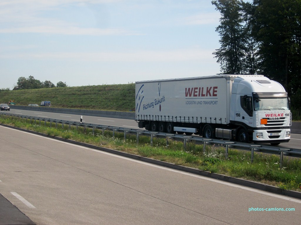 Weilke (Greven) 491650photoscamions14VIII12230Copier