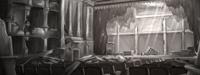 ~Théâtre~