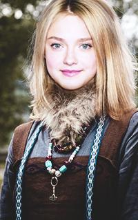 J'aime les fringues vikings (montages plus ou moins foireux) 491817dakota1