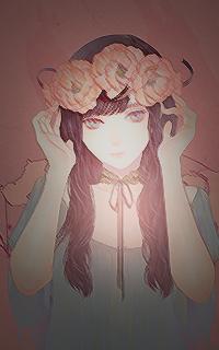 [ avatars ] 200 * 320 491828Random5