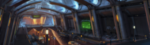 Coruscant 491849basecoru