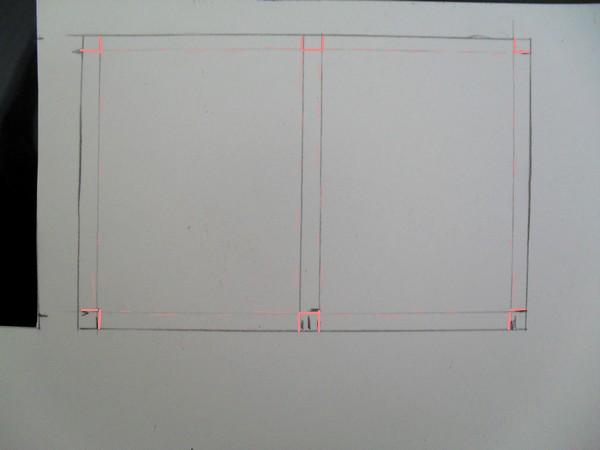 Le Bric à Brac de Chloé. Mini tuto p.3 - Page 3 491925SDC18101