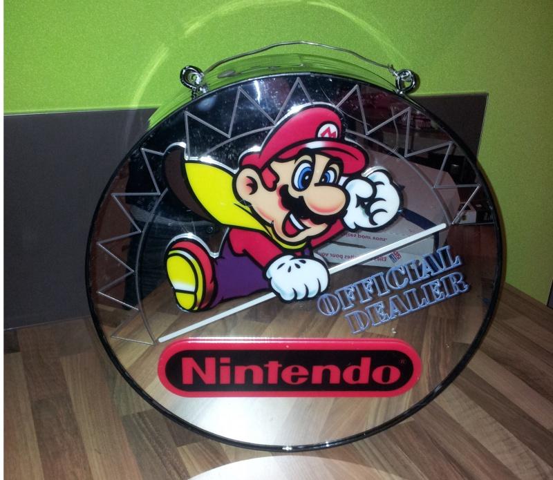 Prupru's Collection ! 100% Super Nintendo et 200% Super Comboy !! - Page 7 49200720121102201657