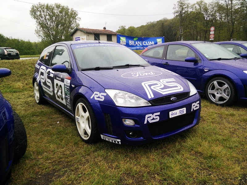 17e Meeting Ford du 1er mai  492022IMG20160501114245