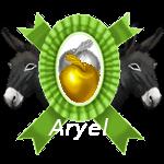Ageha - Raku 492224bananeflot2