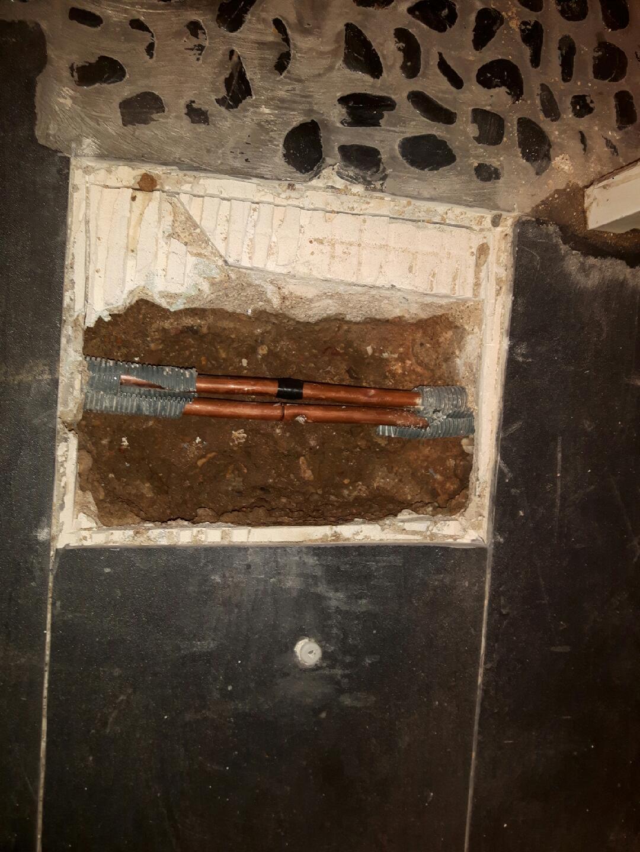 fuite tuyauterie cuivre comment réparer ? 492355Resized20171210184854