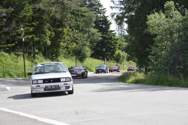 23-24 juin 2012 : Rassemblement à Aix-les-Bains - Page 8 492408weekendAixlesbains247