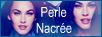 perlenacrée