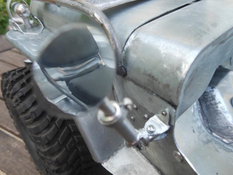 jeep willys métal 1/10  492682DSCN3636
