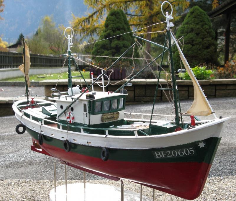 marina 492710IMG0011