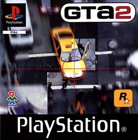 Question à propos de la saga GTA 493246gta22
