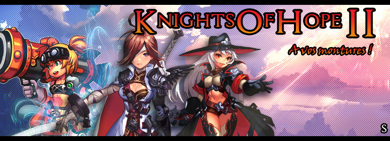 KnightsOfHope