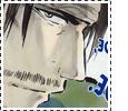 Rencontre Konoha/Kumo - Page 3 493410001
