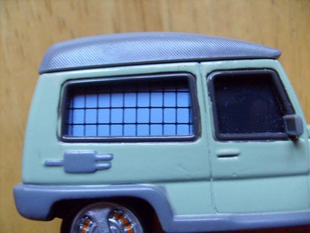 [Cars 2] Les variants  493805toshimisalbum073