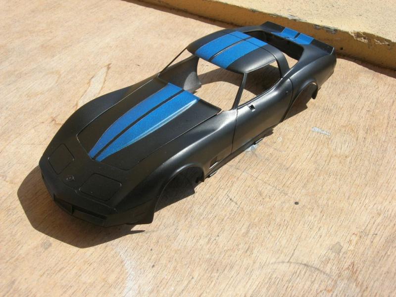Corvette'82 493879DSCN9986
