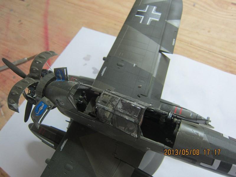 Arado AR 196 A-3 493967IMG1056Copier
