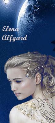 Elena Alfgard