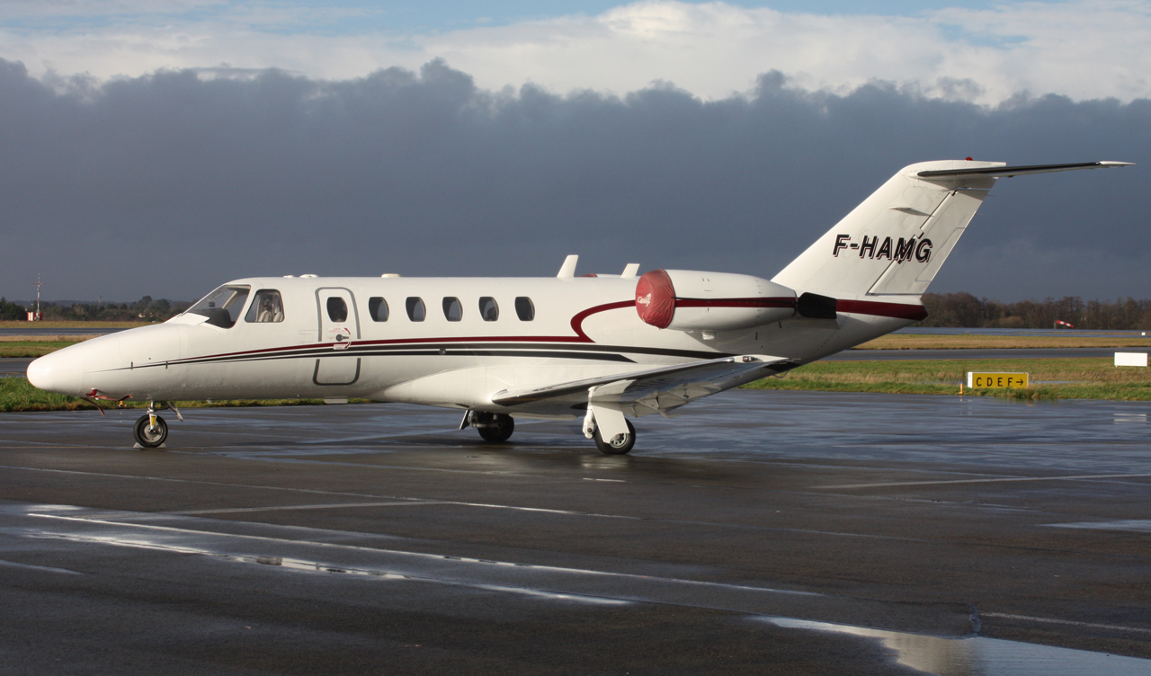 [BIZ JETS] L'Aviation d'Affaires de 2012... - Page 10 494079IMG2891