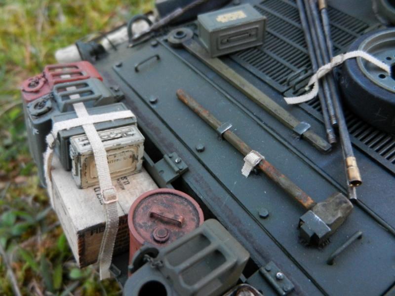 Sherman modifié M4A4 de la 1ère DB  - Page 2 494172M4A3E876mmdscn1688900x67544725ef