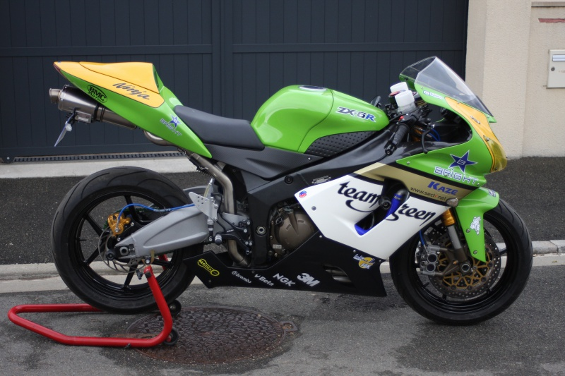 ZX6R 636  2005 494677IMG6653