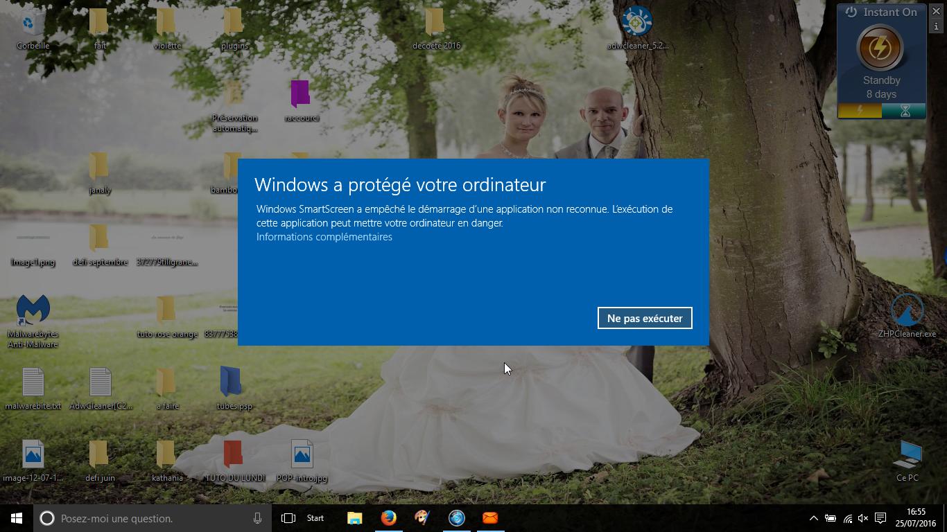 [Résolu]Windows 10 rame  494760ScreenShot004