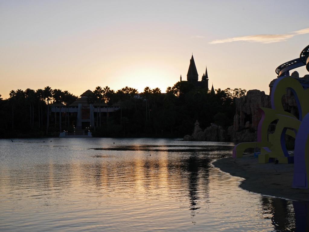 Une lune de miel à Orlando, septembre/octobre 2015 [WDW - Universal Resort - Seaworld Resort] - Page 11 494867P1100102