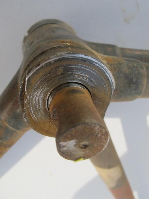 Auto Moto 1925  494868am6