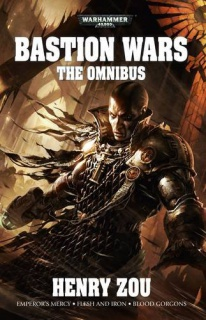 Programme des publications The Black Library 2014 - UK 49495951b5FQ7xzSL