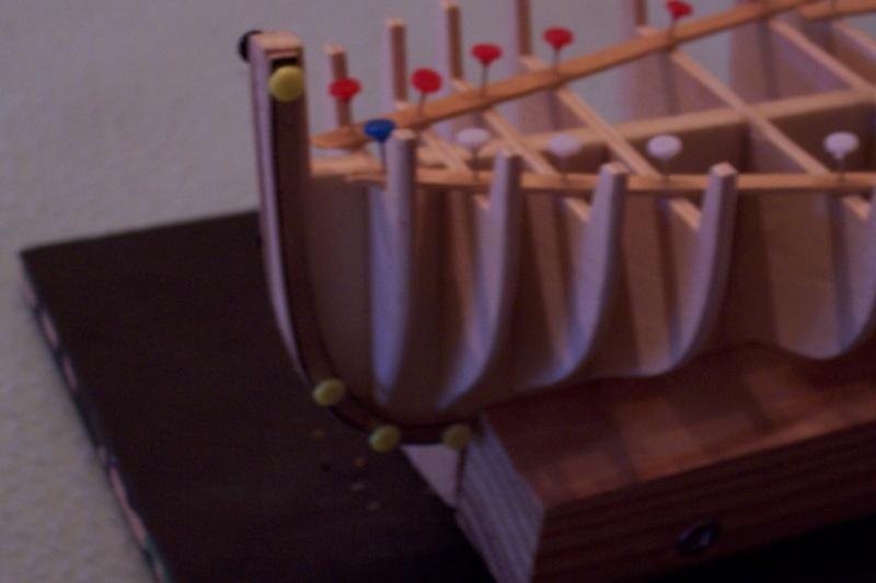 Bisquine de Cancale de Soclaine au 1/50  - Page 2 495120etape03c
